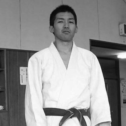 大澤 寿夫